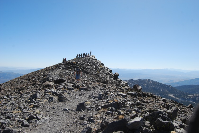 people-on-top-of-mount-rose-for-the-silver-peak-mount-rose-hike_3959521636_o