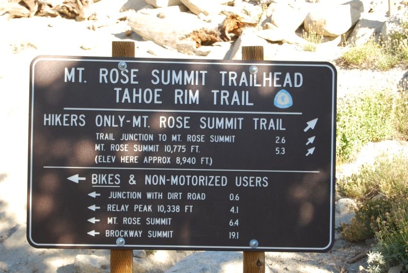 the-sign-at-the-mount-rose-trailhead_3958734371_o