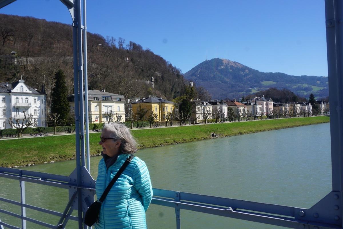 Salzburg Day 3